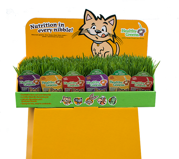 agripet-healthy-greens-oat-grass-large-display-2019-small