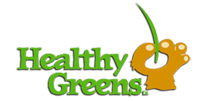 logo-healthy-greens-cat-oat-grass-agripet-plainview-growers-new-jersey